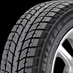 Michelin X-Ice Xi3 vs Bridgestone Blizzak WS70