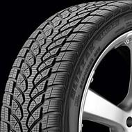 New Winter / Snow Tires for 2013