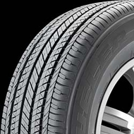 Bridgestone's Ecopia Tires Help You Save Fuel