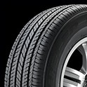 "Dodge Journey Tire Options for 19"" Wheels"
