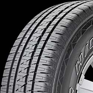 Best Tire Options for Tahoes, Yukons and Escalades