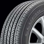 Best Low Rolling Resistance Tires At Tire Rack
