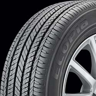What are the Best Tire Brands?