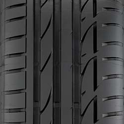 Is it OK to Mix Tires?