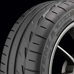 Weekend Autocross and Daily Driving Tires? Bridgestone Has You Covered!