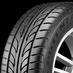 Looking for a Quiet Performance Tire?