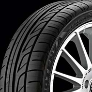 Looking for a Quiet Summer Performance Tire?
