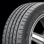 Continental Tires Vs Michelin Tires at Tire Rack