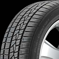 Best Tires for the Honda Accord