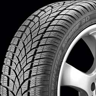 Best Performance Winter / Snow Tires 2013