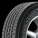 Firestone's Destination LE 2 is Tried and True