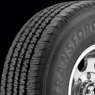Best 10 Ply Tires
