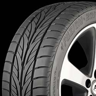 Get a Great Tire and Save Money with Closeout Fuzion Tires