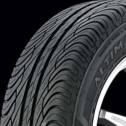 Where Can I Find the Best Tire Prices? Take Advantage of Closeout Pricing on General AltiMAX RT.