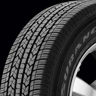 "Alternate 19"" Tire Sizing for Dodge Journey Now Available"