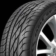 Goodyear Eagle GT (V-Speed Rated) Review