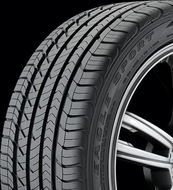 Top All-Season Tires for the Mazda 3 and Honda Civic in 205/55R16 Size