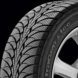 Great Offer on the Goodyear Ultra Grip Ice WRT