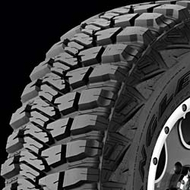 Goodyear vs. Michelin Truck Tire Comparison