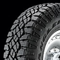Goodyear's Wrangler DuraTrac a Must for Jeep Drivers