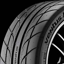 Extreme Performance: Hankook Ventus R-S3