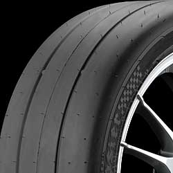 Hoosier A6 or R6: Which Tire is Best for my Needs?