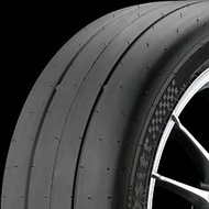 Hoosier A6 and R6 Race Tires