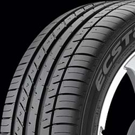 How Good Are Kumho Ecsta Tires?