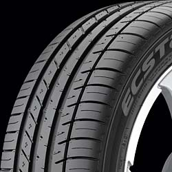 Kumho Ecsta LE Sport Offers Incredible Value