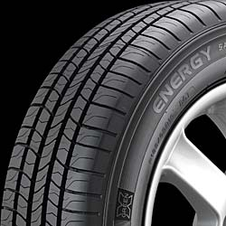 What are the Quietest Tires Available for 2013? Find Out Here!
