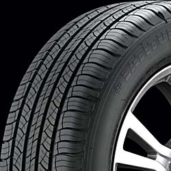Replacement Tire Options for Your SUV or Crossover