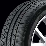 Our Customers Have Rated the Michelin Pilot Alpin PA3 as the Best