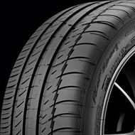 What's the Best Run-Flat Performance Tire? We Can Tell You!