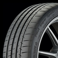 Completing Your Golf R - Summer Tires for the 2012 Golf R