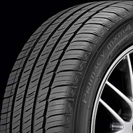 Is the Michelin Primacy MXM4 the Best of the Best?