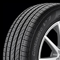 The Quietest and Most Comfortable Tire?