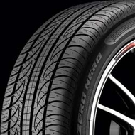 Pirelli All-Season Tires