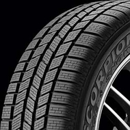 Pirelli's Scorpion Winter is a Top Choice for SUV Winter Tires