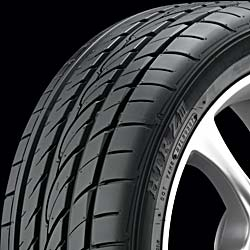 Are Sumitomo Tires Good?