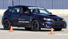 First Test of BFGoodrich's New g-Force Sport COMP-2