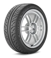 Best Autocross Tires for 2015