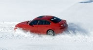 Best Winter / Snow Tires for a BMW 335i