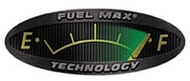 Better Fuel Mileage with Your Tires