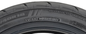 How Old Are My Tires? We Can Help You Find Out!