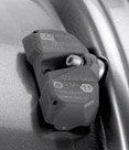 Frequently Asked Questions About Tire Pressure Sensors