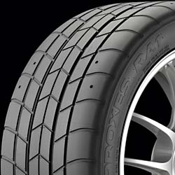 Toyo Motorsport Tires Available at Tire Rack