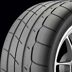 Which Street Legal Drag Radial Racing Tires to Buy