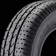 Need Tires for a Classic MINI?