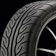 Wheel and Tire Fitments for Subaru BRZ / Scion FR-S Now Available