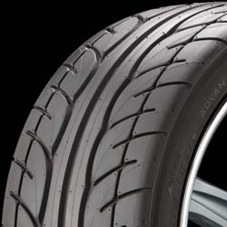Advance Your Performance With Yokohama Advan Tires
